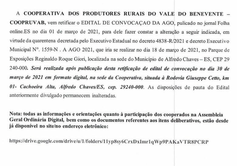 Edital-retificação-AGO-18deMarço-edital-19