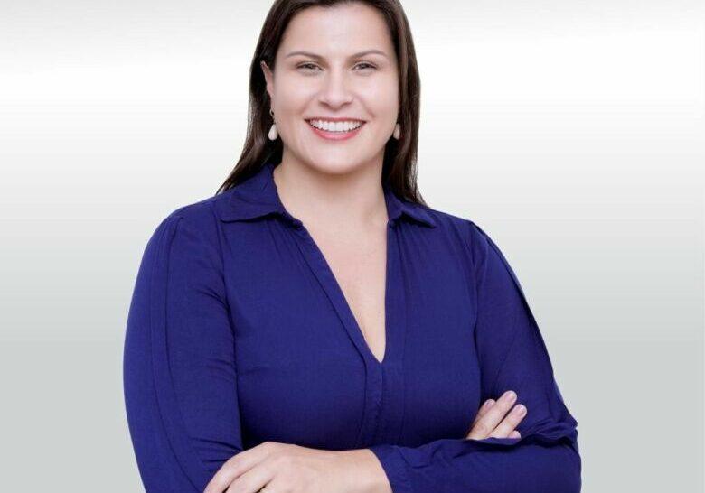 Fernanda Mazzelli