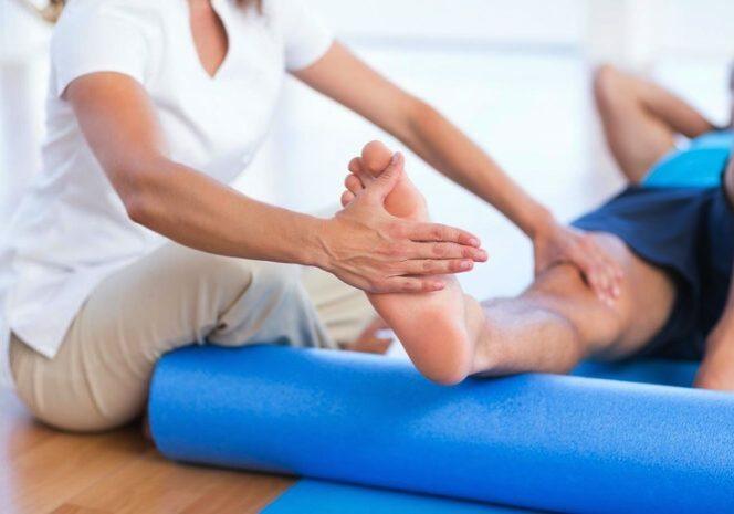 Fisioterapia-Piauí