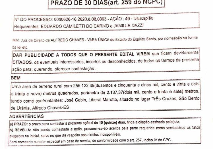Folhaonline-Eduardo-Camiletti-10Ago