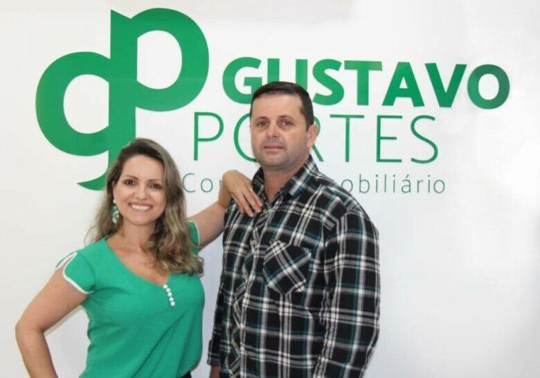 Foto 1 Gustavo-Portes