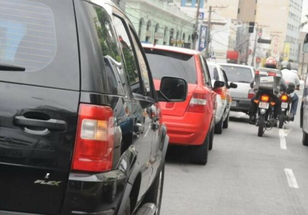 Carros-Foto-Romero-Secom-ES