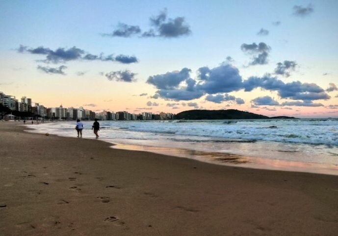 Praia do Morro 2021-04-13