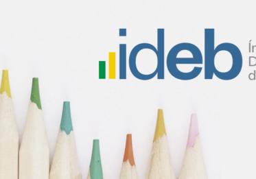 Ideb-11072019