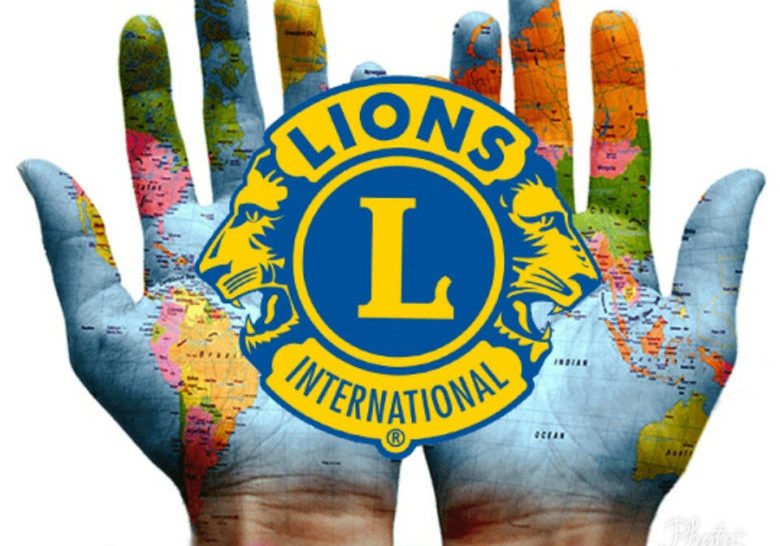 Lions Clube1