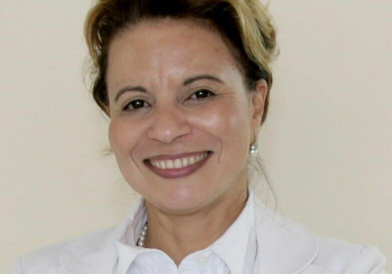 Maria Helena1