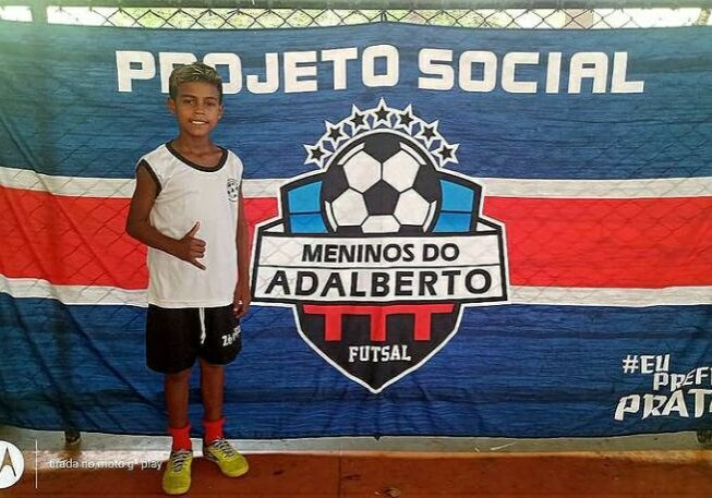 Meninos Adalberto (2)