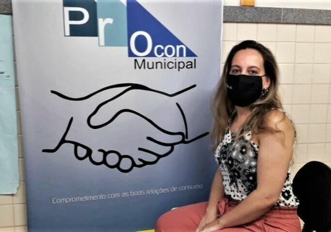 Monica-denadai-bassetto-procon-alfredo-chaves