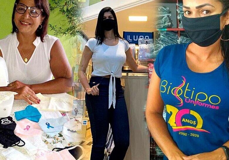 Montagem-Toninha-Helaine-Adriana-capa