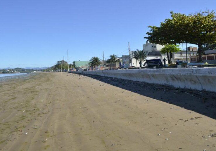 Muro Samarco