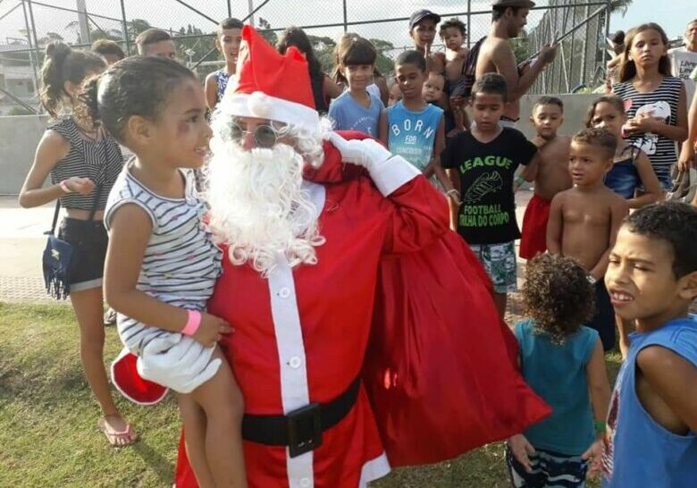 Natal-Solidario-Kubistchek