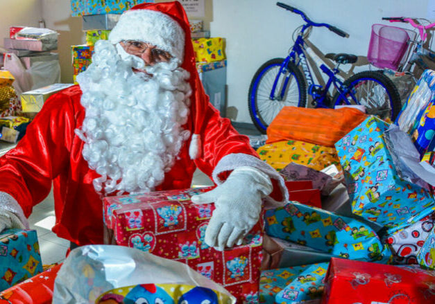 Papai-Noel-Foto-Arquivo-Jornal-Correio-1280x720