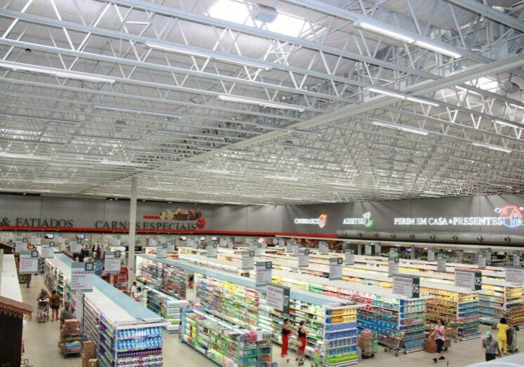 Perim supermercado1