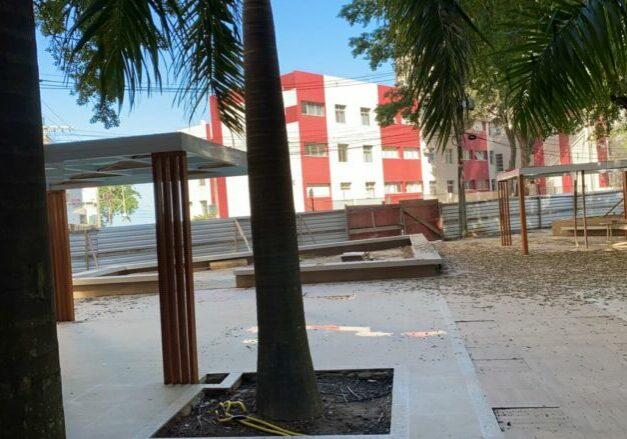 Praça Bradesco2