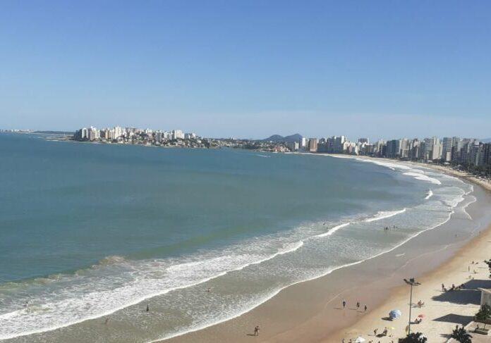 Praia_do_Morro-1-2021-06-27.jpeg