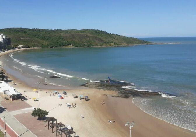 Praia_do_Morro-2-2021-06-27