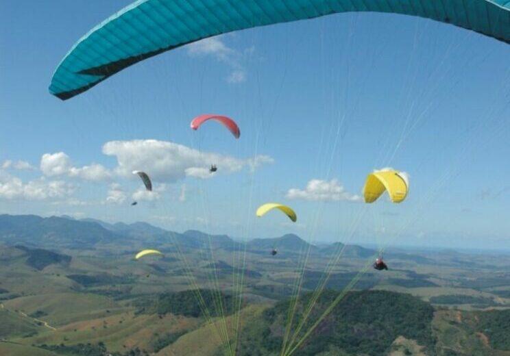 Rampa-voo-livre-de-Cachoeira-Alta-Alfredo-Chaves_WR-2021-06-08