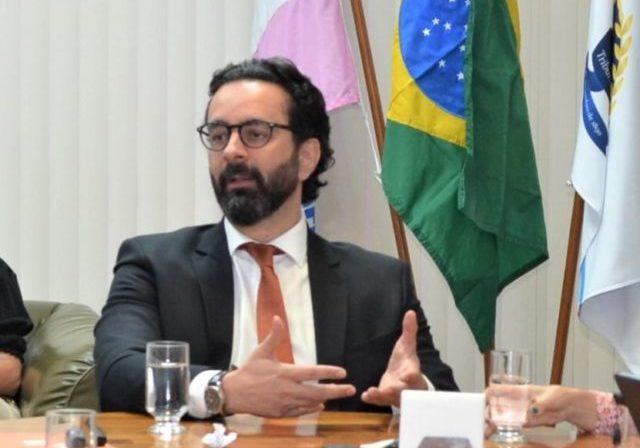 Rodrigo-Chamoun-2