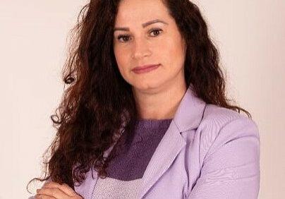Rosana Pinheiro1