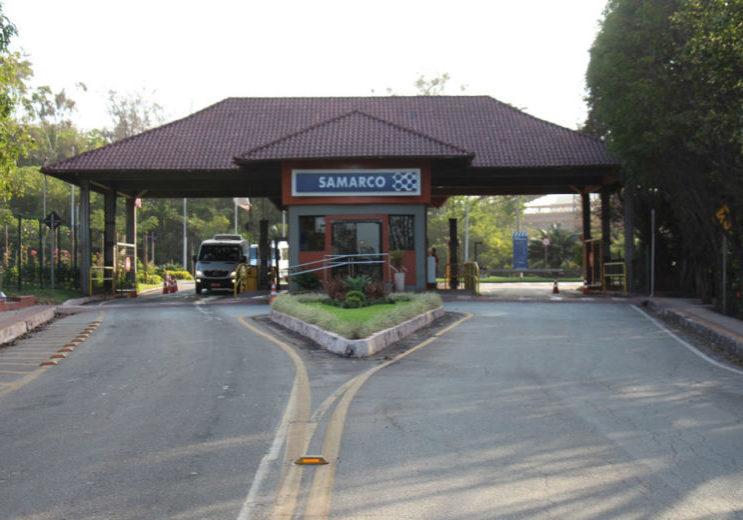 Samarco-1-1024x683