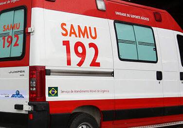 Samu-Guarapari-192