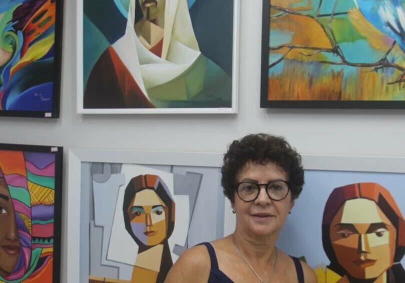 Shirley-artista-plastica-2021-07-02