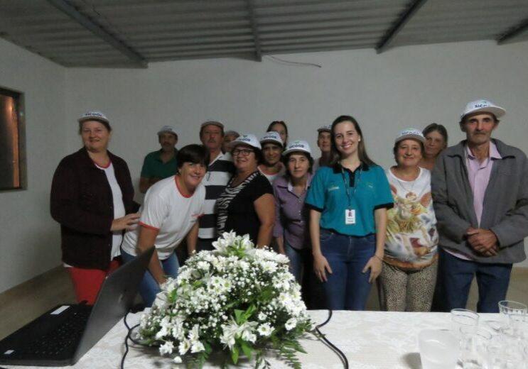 Sicoob palestras cidadania financeira-voluntário tranformador (2)