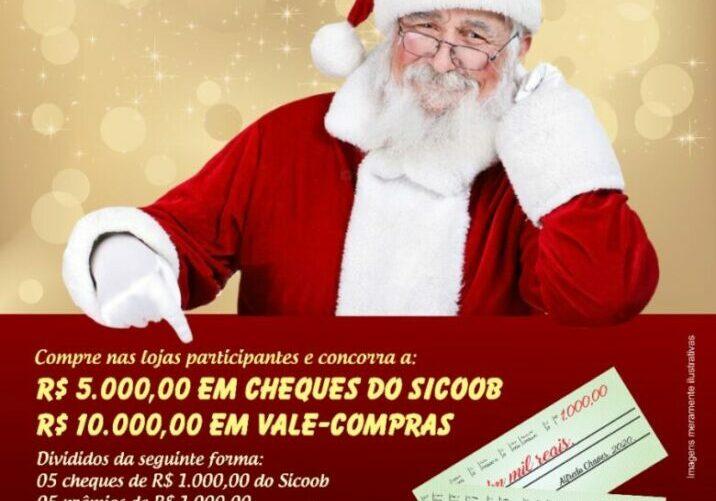 Sorteio-Natal-Alfredo-Chaves