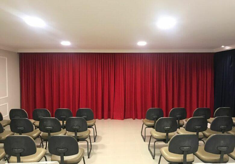 Teatro Allegro (2)