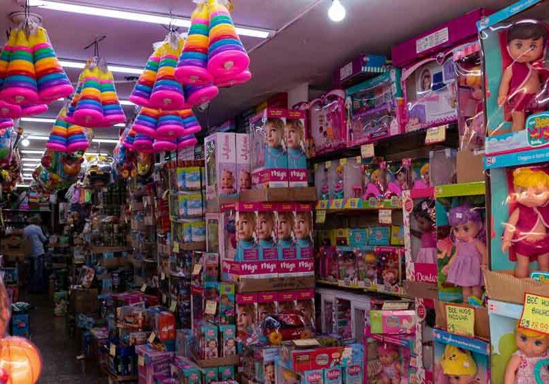 Venda-de-Brinquedos-para-dia-das-criancas-Marcelo-Tavares-Enfoco-4
