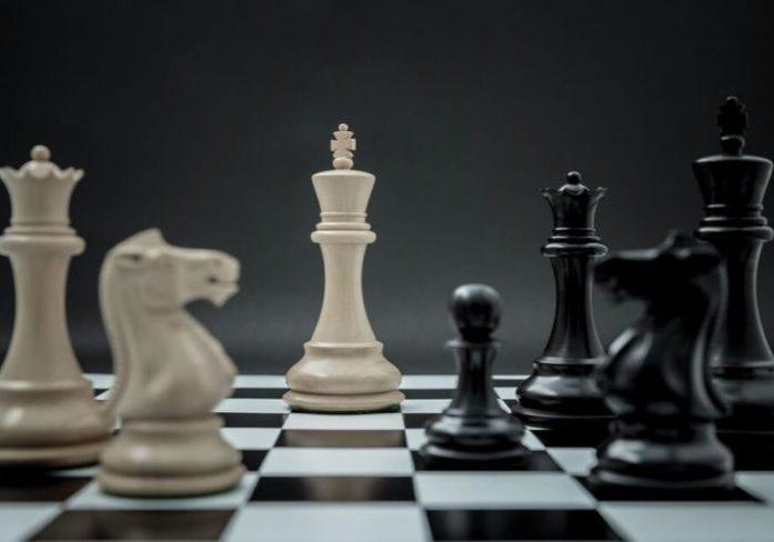 Xadrez-jogo (1)
