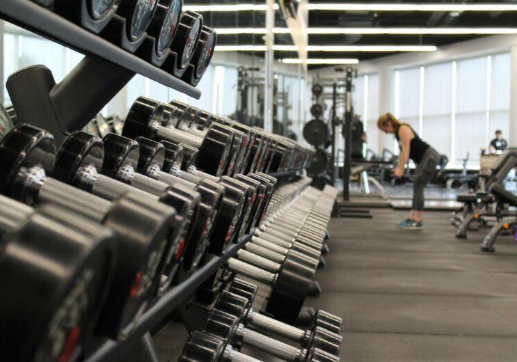 academia-divulgação-exercicios