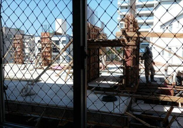 acidente_em_obra-moradores-sem-energia_2020-03-30