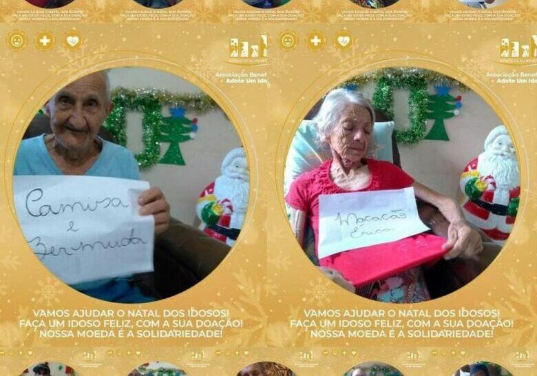adote um idoso2