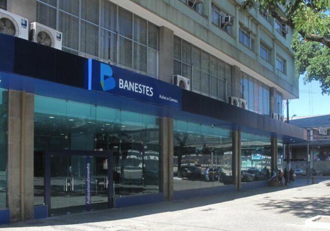 agencia-banestes