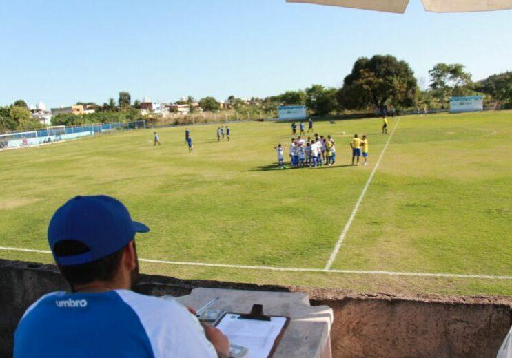 aliança-partida_beneficente-futebol-2021-06-29