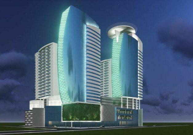 antonio-ribeiro-absolute-town-e-mall-2021-10-01 (2)
