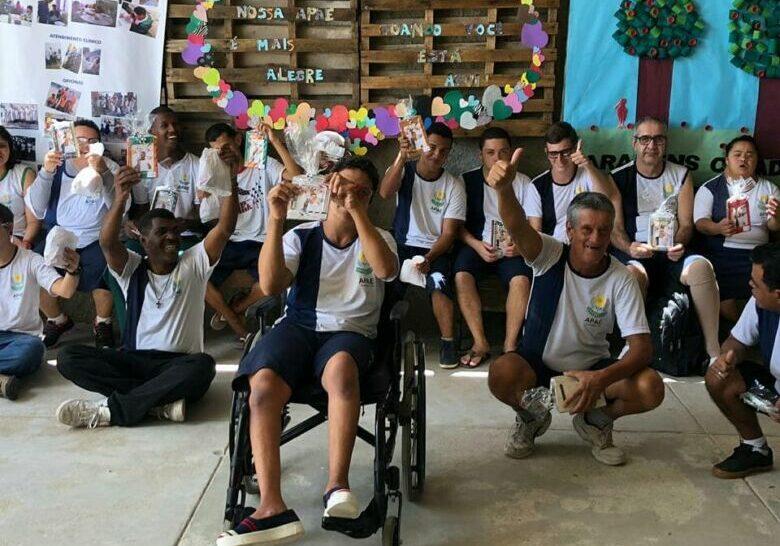apae-guarapari-dia-das-criancas-2021-07-22