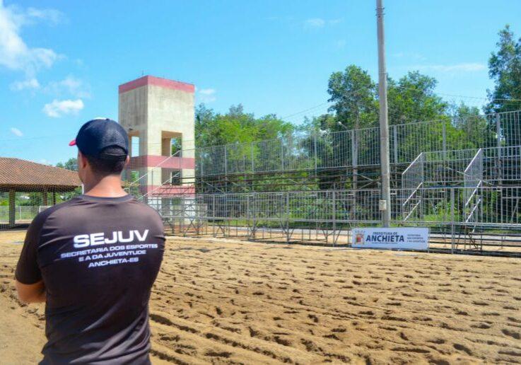 arena-vila-anchieta-esportes-beach-soccer
