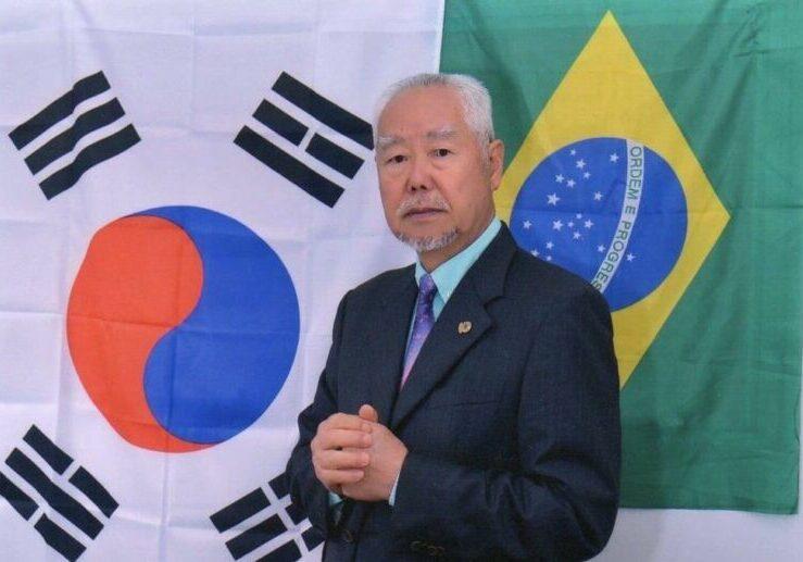 arquivograo-mestre-Woo-Jae-Lee