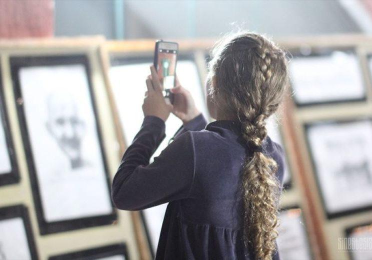 O projeto também divulgará o trabalho de artistas locais, que encontram dificuldades em manterem-se durante a pandemia. Foto: Divulgação