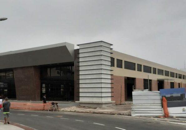 artigo-antonio-ribeiro-centro-2021-08-06-1
