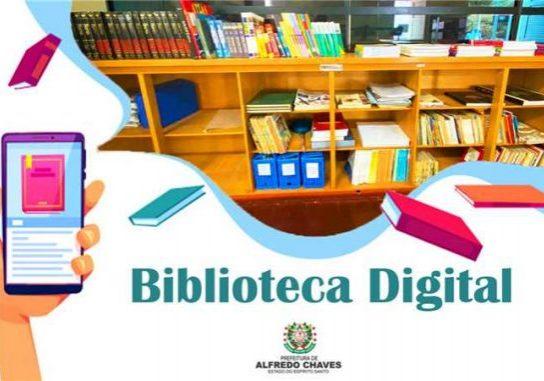 b-biblioteca-Alfredo-550x381