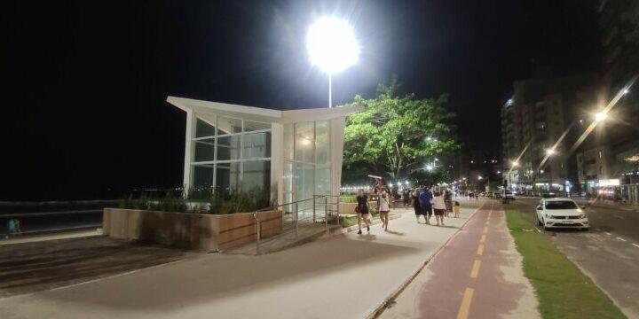 banheiro-publico-pdm-verao-20222