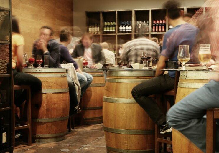 bares_e_restaurantes