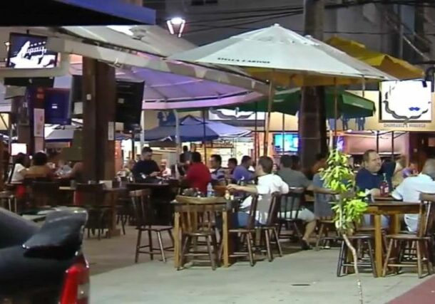bares_e_restaurantes_folha_vitoria-2021-07-10