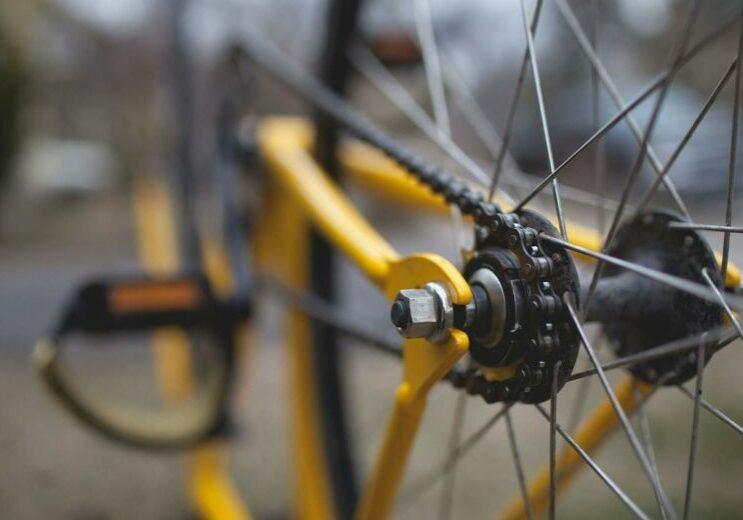 bicicleta-ciclismo-pixabay-2021-06-19