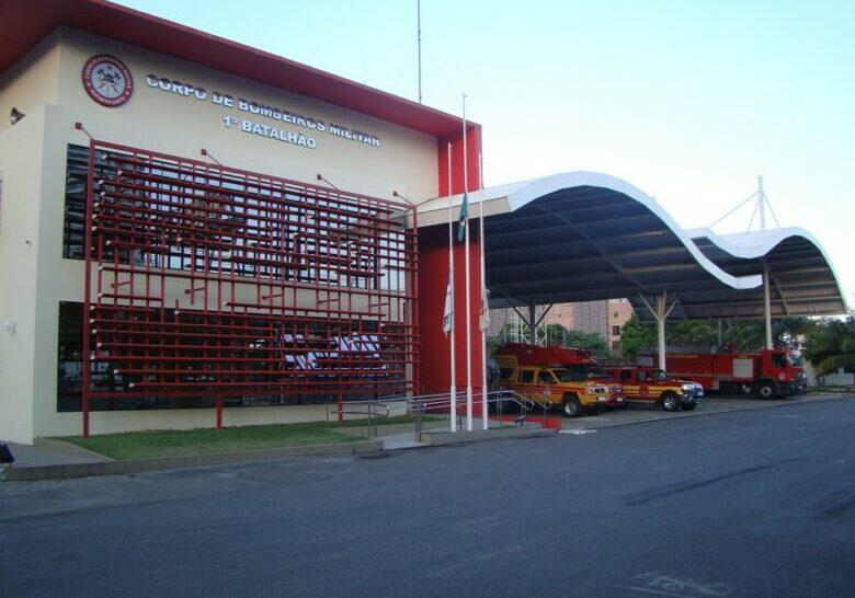 bombeiros-es-2021-09-14