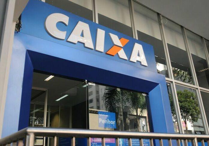 caixa_credito_cmg-2021-06-11