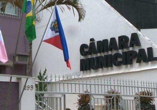 camara-2-550x482